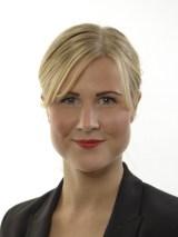 Sofia Fölster (M)