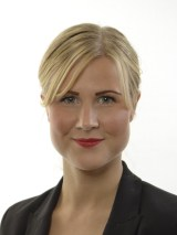 Sofia Fölster
