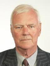 Jan Backman