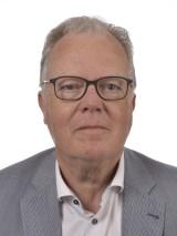 Anders Ahlgren (C)