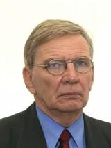 LARS ENGQVIST (Socialminister)
