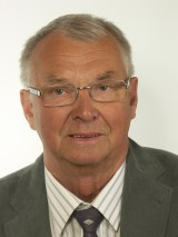 Leif Marklund