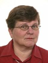 Margareta Andersson