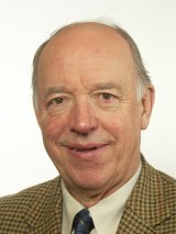 Carl G Nilsson