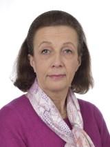 Maria Stockhaus (M)