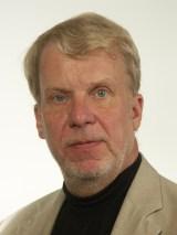 Billy Gustafsson