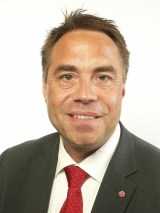 Christer Engelhardt (S)