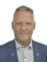 Jan Ericson