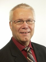 Jan-Evert Rådhström (M)