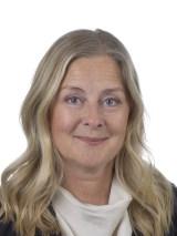 Anne-Li Sjölund