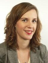 Marie Wickberg (C)