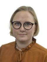 Elin Segerlind (V)