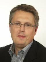 Lars U Granberg