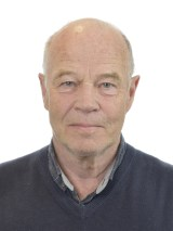 Lennart Axelsson