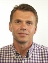 Roger Tiefensee (C)