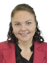 Anna Wallén