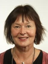 Elina Linna (V)