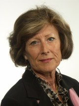 Ylva Annerstedt