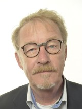 Björn Kaaling
