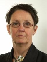 Anne-Katrine Dunker