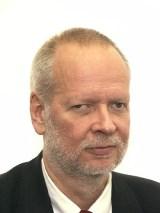 Kaj Nordquist