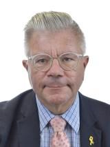 Hans Wallmark (M)