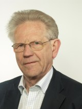 Lennart Brunander
