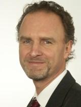 Lars Ångström