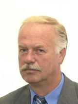 Lennart Beijer