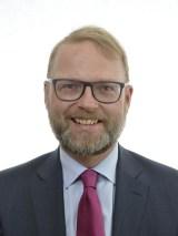 Tobias Krantz (Fp)