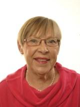 Birgitta Ahlqvist (S)