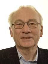 Sören Norrby