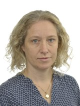 Amanda Palmstierna (MP)