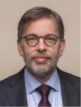 Svante O Johansson()