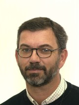 Sverker Thorén (FP)