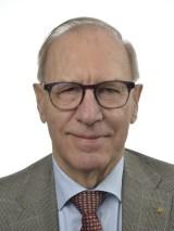 Rune Rydén (M)