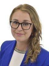 Johanna Rantsi(Mod)