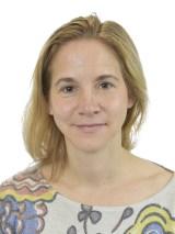 Maria Weimer(Lib)
