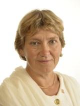 Lena Sommestad (S)