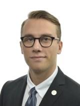 Dennis Dioukarev(SweDem)