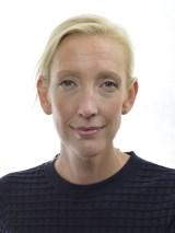 Sofia Arkelsten(Mod)
