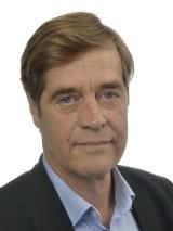 Jan Sandberg (M)