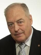 Sten Svensson (M)