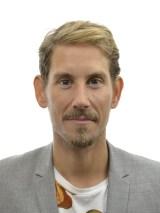 Niels Paarup-Petersen (C)