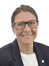 Ann-Sofie Lifvenhage(M)