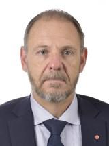 Tomas Kronståhl(S)