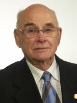 Martin Segerstedt (-)