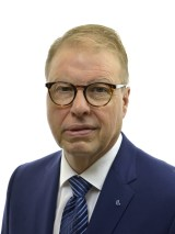 Bengt Eliasson(L)