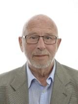Björn Rubenson(KD)