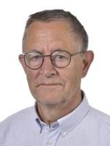 Lars Tysklind()